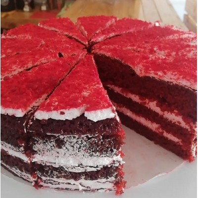 Cake of The Day