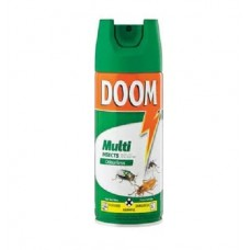 Doom Super Multi Insects