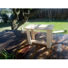 Small Bench/Table